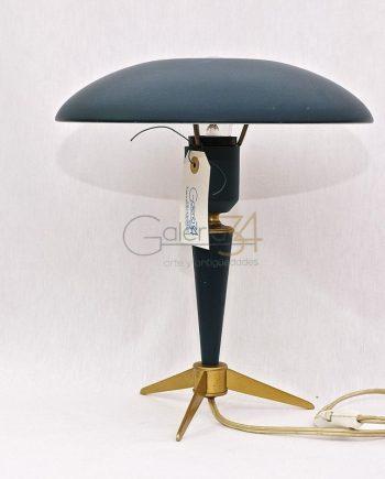 Lámpara de mesa Louis Kalff