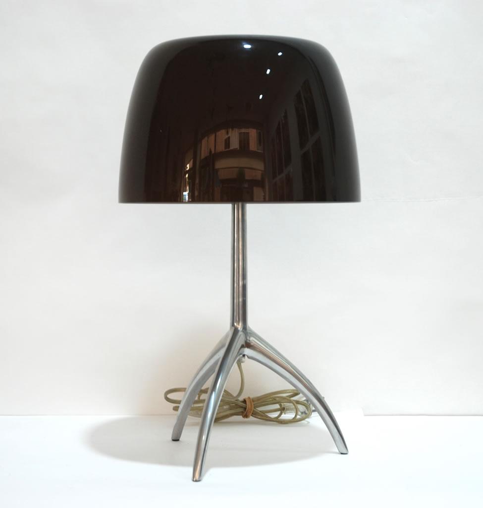 Lámpara lumiere 05 Foscarini