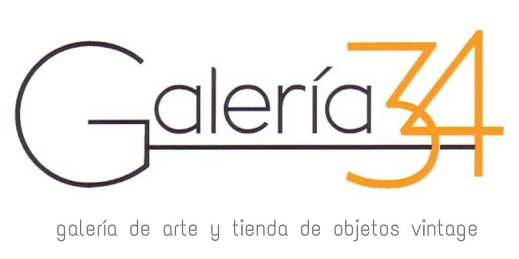 Galería 34