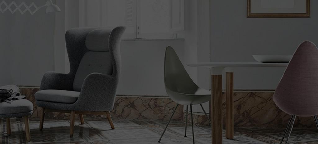 sillas vintage y retro sillas y sillones vintage con historia y para vintage