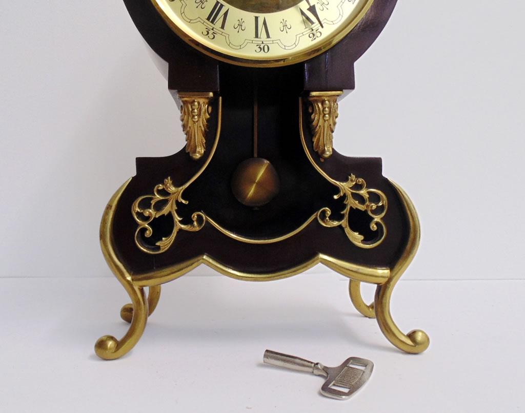 Vintage Isabelino Vintage Reloj Reloj Isabelino Reloj Estilo Isabelino Estilo Vintage Estilo OXiwuTZPk