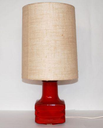 Lámpara de mesa Cari Zalloni