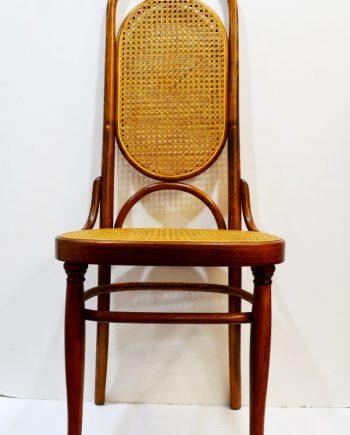 sillas thonet antiguas